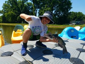 camp-america-day-camp-summer-bucks-county-montgomery-fishing-lake