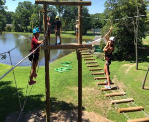 bridges-to-dual-zip-line