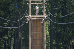 camp-america-day-camp-summer-bucks-county-montgomery-challenge-zipline-outdoor