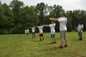 camp-america-day-camp-summer-bucks-county-montgomery-archery
