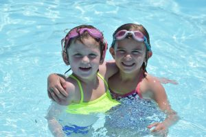 camp-america-day-camp-summer-bucks-county-montgomery-swim-pool