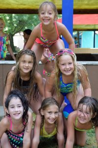 camp-america-day-camp-summer-outdoor-girls-bucks-county-montgomery