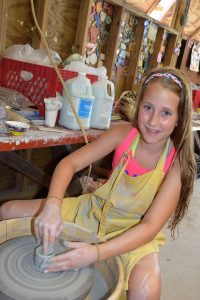 camp-america-day-camp-summer-bucks-county-montgomery-arts-crafts-pottery-ceramics