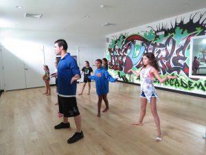 camp-america-day-camp-summer-bucks-county-montgomery-dance-freestyle-performing-arts-best-bucks