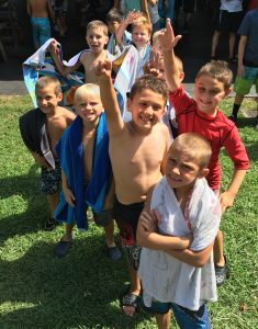 camp-america-day-camp-summer-outdoor-boys-bucks-county-montgomery-chalfont-warrington