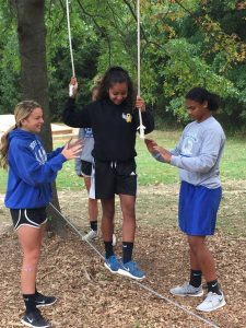 camp-america-day-camp-summer-outdoor-team-building-ropes-challenge-rock-wall-zip-line-school-picnic-bucks-county-montgomery