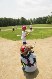 camp-america-day-camp-summer-bucks-county-montgomery-sports-baseball