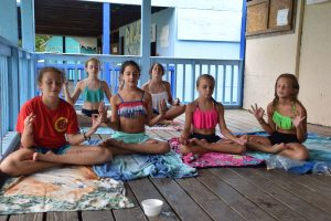 camp-america-day-camp-summer-girls-bucks-county-montgomery-yoga-chalfont-warrington