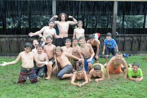 camp-america-day-camp-summer-outdoor-boys-bucks-county-montgomery-fun-chalfont-warrington