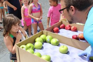 camp-america-day-camp-summer-outdoor-snack-food-menu-bucks-county-montgomery