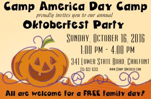 oktoberfest-party-on-october-16th